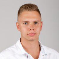Самошин Аркадий Андреевич